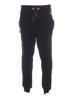 Produit-Pantalons-Homme-UNITED MARSHALL COLLEGE