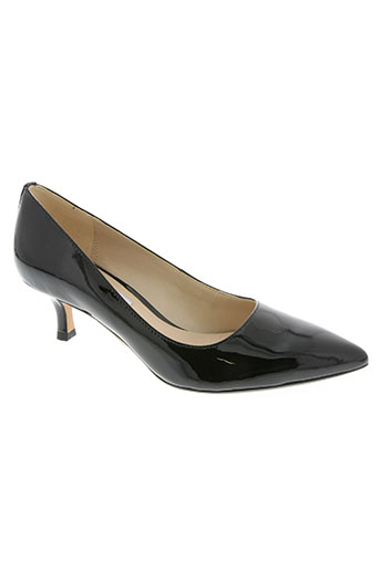 clarks chaussures femme de couleur noir a82bfb26a5d9