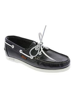 Produit-Chaussures-Homme-ARCUS