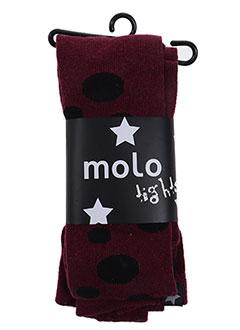 Produit-Lingerie-Fille-MOLO