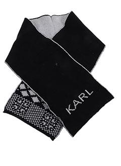 Produit-Accessoires-Garçon-KARL LAGERFELD