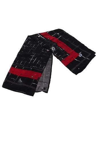 garcia accessoires fille de couleur noir