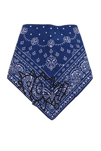 Accessoire divers bleu IKKS pour fille