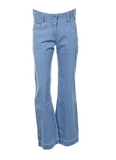 Produit-Jeans-Fille-CARREMENT BEAU