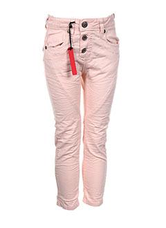 Produit-Pantalons-Fille-PLEASE