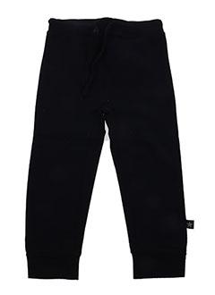 Produit-Pantalons-Fille-MOLO