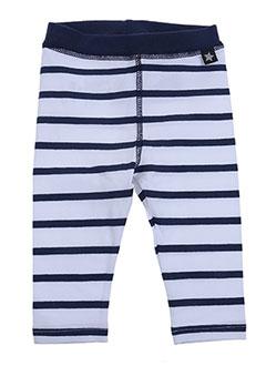 Produit-Pantalons-Enfant-MOLO