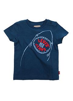 Produit-T-shirts-Garçon-LEVIS