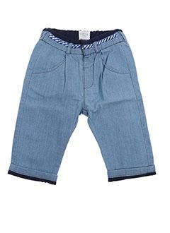 Produit-Pantalons-Garçon-CARREMENT BEAU