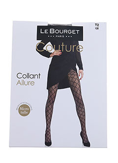 ae59754dab7 collant-femme-noir-le-bourget-2238930 481.jpg