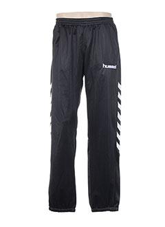 Produit-Pantalons-Homme-HUMMEL