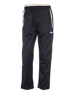 Produit-Pantalons-Homme-UHLSPORT