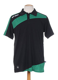 Produit-T-shirts-Homme-ELDERA