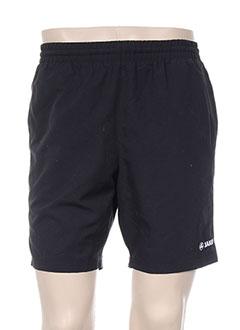 Produit-Shorts / Bermudas-Homme-JAKO