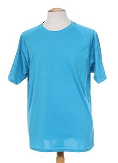 Produit-T-shirts-Homme-CLUB NAUTICO
