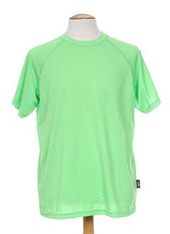 Produit-T-shirts-Homme-PEN DUICK