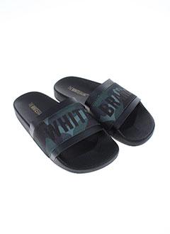 Produit-Chaussures-Garçon-THEWHITEBRAND