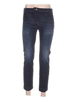 Produit-Jeans-Femme-MANILA GRACE