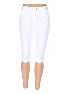 Produit-Shorts / Bermudas-Femme-L'ATELIER D'ANNA