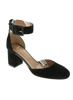 Produit-Chaussures-Femme-RED (V)