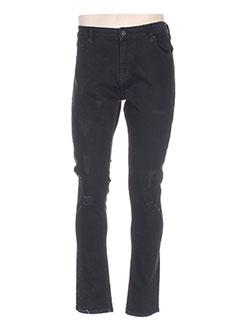 Produit-Jeans-Homme-ARTISTS