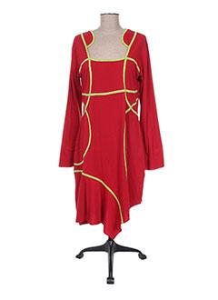 Produit-Robes-Femme-COLINE