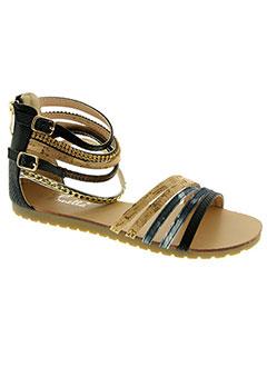 40456840e510d Chaussures Femme De Marque EMELLA En Soldes Pas Cher - Modz