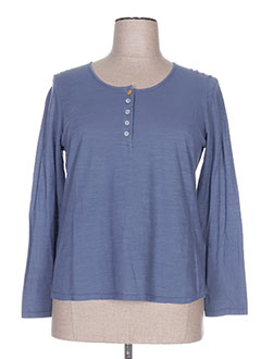 Produit-T-shirts-Femme-GIULIA B.