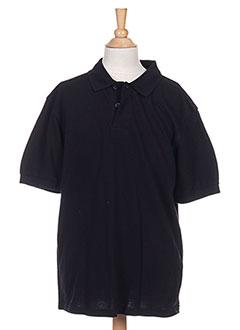 Produit-T-shirts-Garçon-B&C