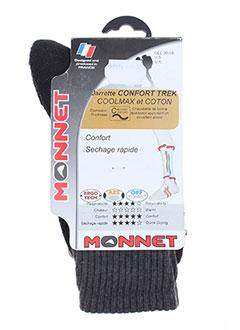 Produit-Lingerie-Homme-MONNET