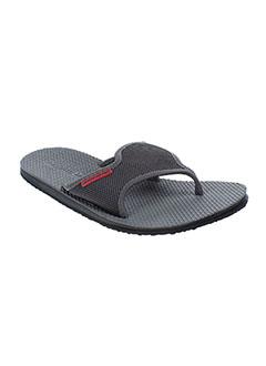Produit-Chaussures-Homme-REGATTA