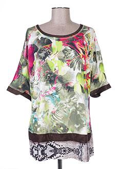 Produit-T-shirts-Femme-FER