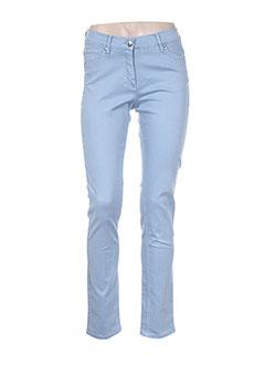 Produit-Pantalons-Femme-CAROLINE BISS