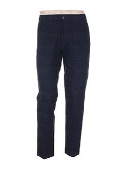 Produit-Pantalons-Homme-ESSENTIEL ANTWERP