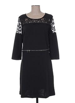 Robes JUS D ORANGE Femme En Soldes Pas Cher - Modz 1284b7f81116