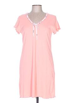 a99cd358473 chemises-de-nuit-femme-rose-le-chat-22576 367.jpg