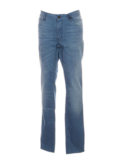 Produit-Jeans-Homme-IKKS
