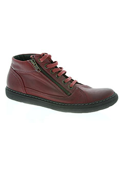 Produit-Chaussures-Homme-CHACAL