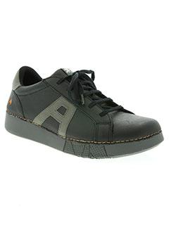 Produit-Chaussures-Homme-ART