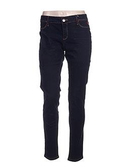 Pantalons Cher Pas Modz Femme DESIGUAL Soldes En rnqrg6