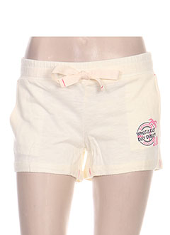 Produit-Shorts / Bermudas-Femme-B&M