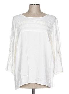 Produit-Chemises-Femme-BETTY BARCLAY