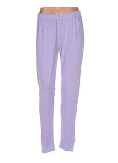 Produit-Pantalons-Femme-REPLACE