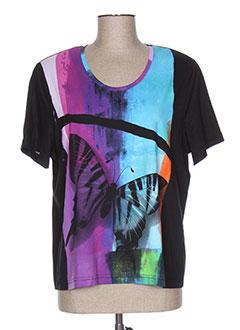 Produit-T-shirts-Femme-ESCOLA