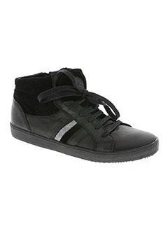 Pas En Chaussures Acebos Modz Cher Garcon Soldes qfxp8wx