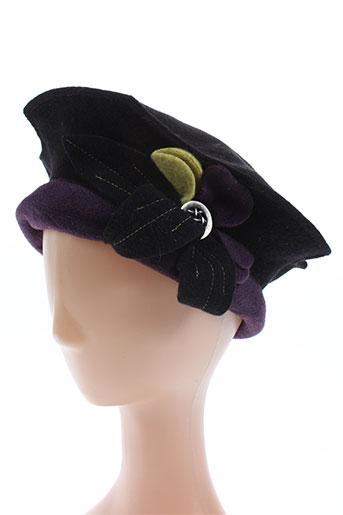 mtm accessoires femme de couleur violet