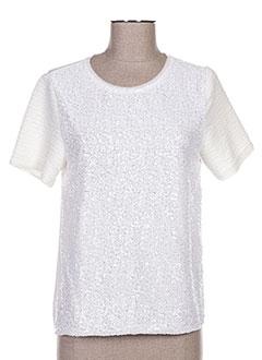 Produit-T-shirts-Femme-SUNCOO