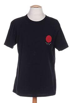 Produit-T-shirts-Homme-EDWIN