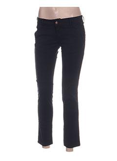 Produit-Pantalons-Femme-DN.SIXTY SEVEN