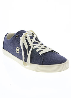 Produit-Chaussures-Homme-G STAR